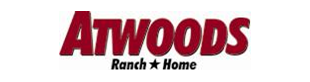 Atwoods Ranch & Home - Coweta